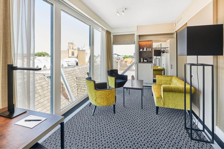 panoramic-suite-3.jpg