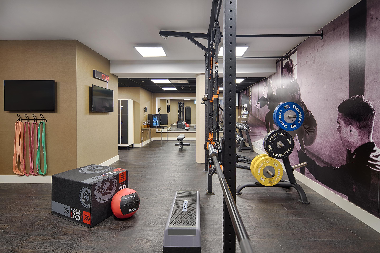 ONLINE-Nassau Gym 2.jpg