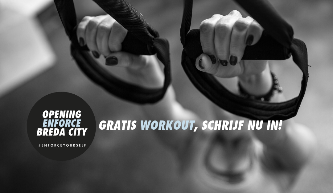 Gratis-workout-1080x628.png