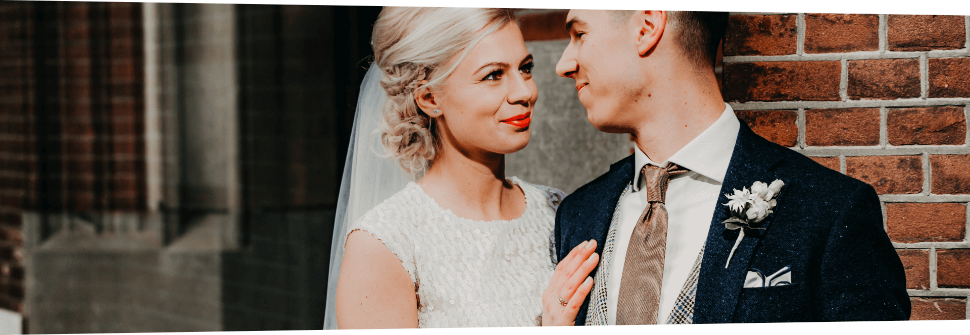 BDF_4535-Wedding Crash Breda 201802-Bas Driessen Photography (2).png