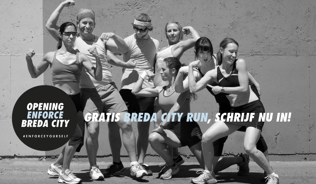 Gratis-city-run-1080x628.png